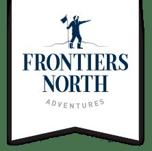 Frontiersnorth